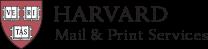 Harvard Mail & Print